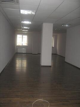 Аренда офис г. Москва, м. Преображенская Площадь, пер. Колодезный, 3 - Фото 1