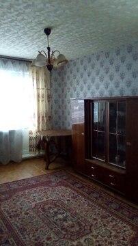 Сдам 2-комн квартиру на ул. Сурикова 22 - Фото 4