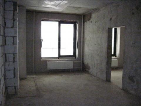 Помещение свободного назначения на 1 этаже нового жилого дома - Фото 5