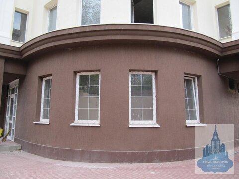 Предлагается в аренду нежилое помещение в доме бизнес класса - Фото 4