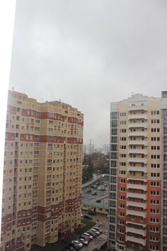 Продам 1 комн. кв. 44 кв.м, рп.Андреевка, Староандреевская ул, 43к1 - Фото 3