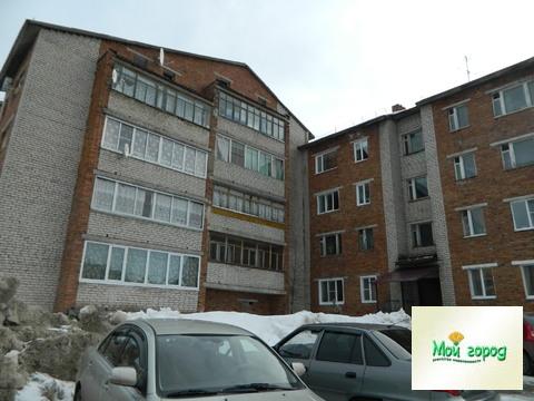 Продам 2к квартиру Тентюковская 146 - Фото 1