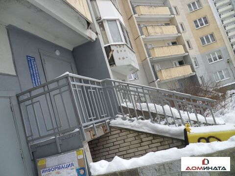 Продажа квартиры, м. Ладожская, Энтузиастов пр-кт. - Фото 5