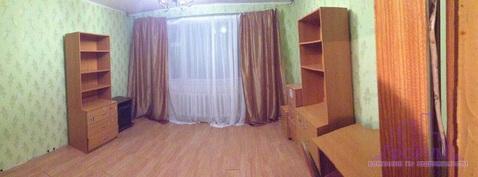 2 кв-ра Королев, пр-т Космонавтов, дом 38. Мебель. Техника. Все есть - Фото 4
