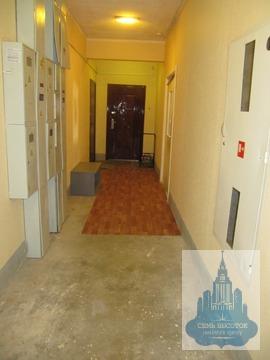 Предлагается к продаже светлая и чистая квартира новом доме - Фото 4