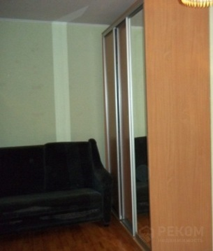 1 комнатная квартира, ул. Гнаровской - Фото 4