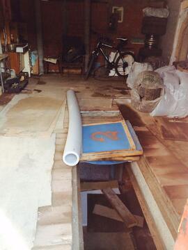 Продается теплый каменный гараж в Одинцово - Фото 3