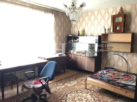 1-комн. квартира, Ивантеевка, ул Школьная, 10б - Фото 1