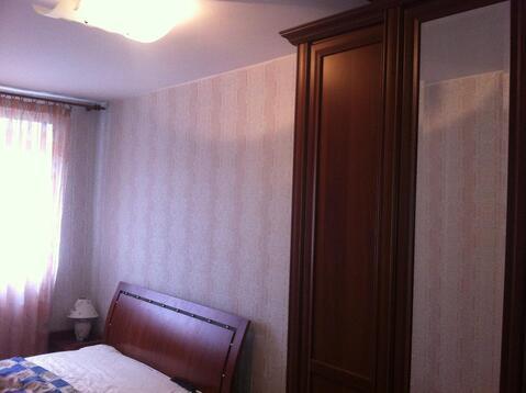 Квартир на аренду - Фото 2