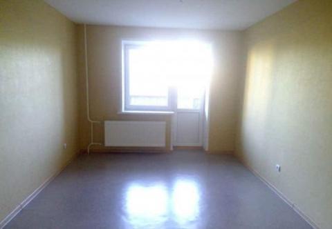 Аренда 3 комнатная в брагино новый дом - Фото 1