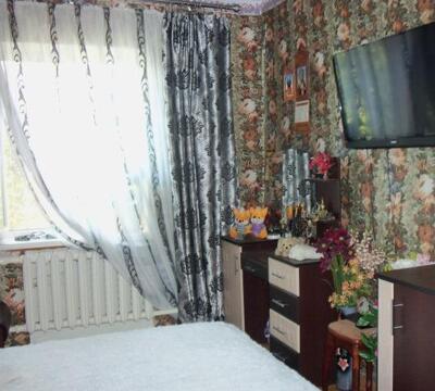 Продаётся большой и уютный дом 130 кв.м. в ближайшем пригороде Керчи - Фото 4