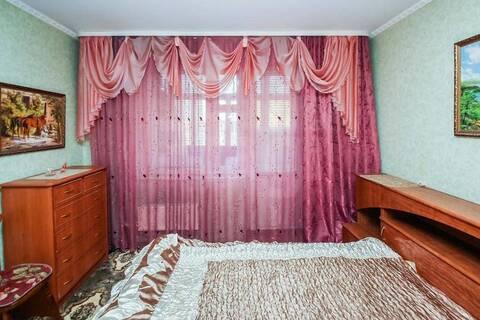 Продам 2-комн. кв. 61 кв.м. Тюмень, Пржевальского - Фото 5