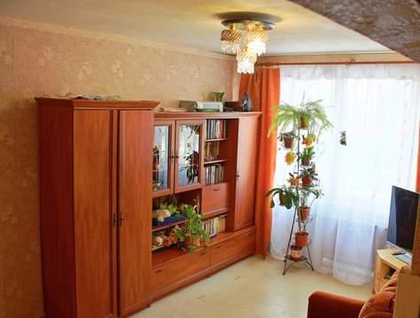 Продаю 2-комную квартиру у метро Купчино - Фото 1