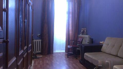 Продам комнату в 3-к квартире, Тверь г, улица Софьи Перовской 10/32 - Фото 1