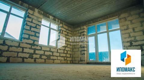 Отличный 2-хэтажный коттедж - Фото 5