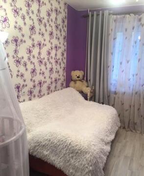 Продажа квартиры, м. Елизаровская, Ул. Дудко - Фото 2