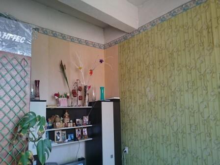 Продажа комнаты, Ростов-на-Дону, Ул. Армейская - Фото 3