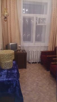 Сдам комнату 10.5 м2 в Адмиралтейском р-не - Фото 5
