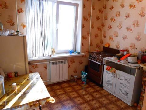 1-к.квартира, Новостройки, Взлётная - Фото 1
