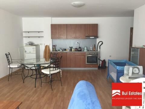 Квартира в Сарафово, Бургас - Фото 4