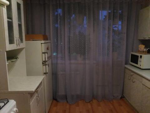 Продажа комнаты, м. Купчино, Ул. Купчинская - Фото 3