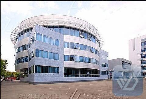 Сдам офис 101 кв.м, БЦ класса A «Старопетровский Атриум» - Фото 4