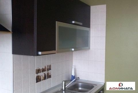 Продажа однокомнатной квартиры в кирпичном доме у метро улица Дыбенко - Фото 4