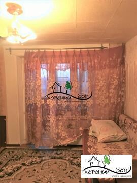 Продается 1-к квартира в г. Зеленограде корп. 608 - Фото 3
