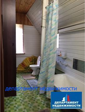 Сдам дом в черте Обнинска - Фото 5