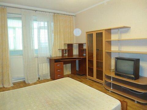 1-к. квартира в г.Королев - Фото 1