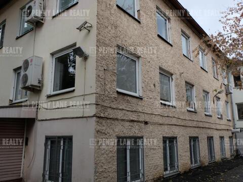 Продается офис в 3 мин. пешком от м. Новокузнецкая - Фото 3