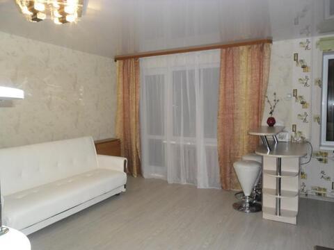 Сдается однокомнатная квартира в центре Екатеринбурга - Фото 3