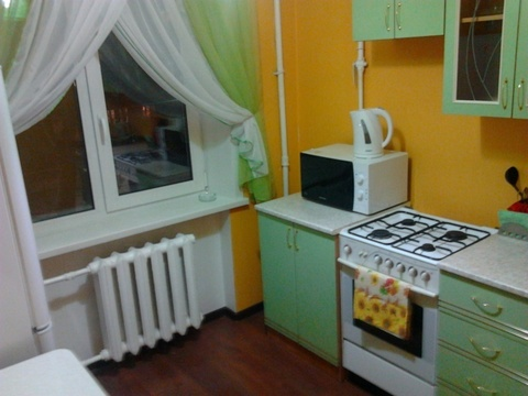 Сдам квартиру на Молодежной 20 - Фото 5