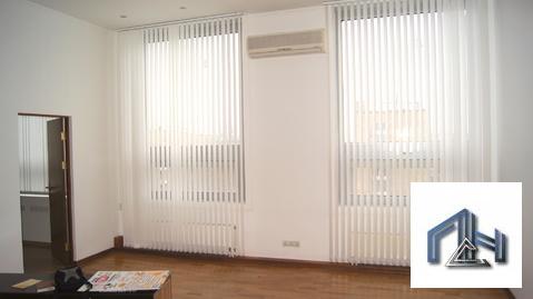 Сдается в аренду офис 178,30 м2 в районе Останкинской телебашни - Фото 3