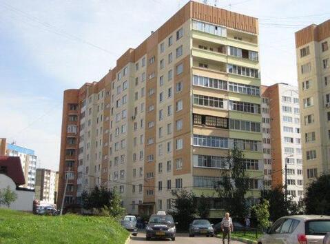 2-комн.кв по ул.Ленина, Чернево-2