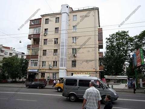 Продажа квартиры, м. Улица 1905 Года, Шмитовский пр. - Фото 5