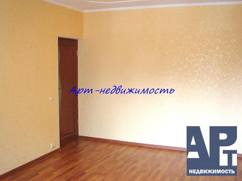 Сдается Офис. , Зеленоград г, к1448 - Фото 4