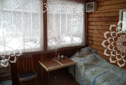 Продам дом, Киевское шоссе, 68 км от МКАД - Фото 4
