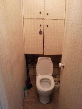 2х комнатная квартира на Ленинском проспекте - Фото 3
