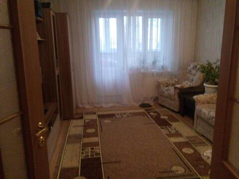 Продажа квартиры, Череповец, Ул. Ленинградская - Фото 2