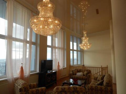 Аренда квартиры, Екатеринбург, Ул. Московская - Фото 1