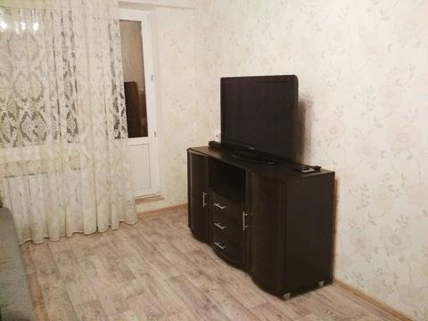Аренда квартиры, Нижний Новгород, Ул. Космическая - Фото 4