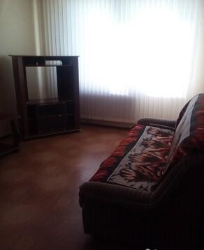 2 смежные комнаты по цене 1 с евро ремонтом. - Фото 1