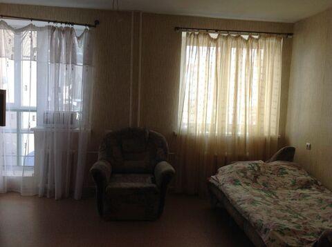 Сдам 1-комнатную квартиру на Проспекте Мира - Фото 3