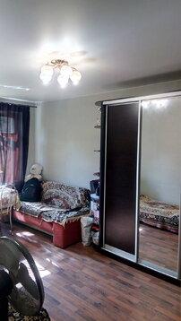 Квартира на Кутузовском. Дом под реновацию. - Фото 2