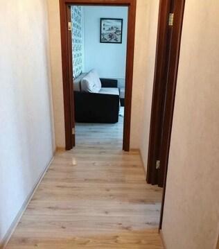 Продаётся квартира в ЖК 'Кристал Хаус'. - Фото 5