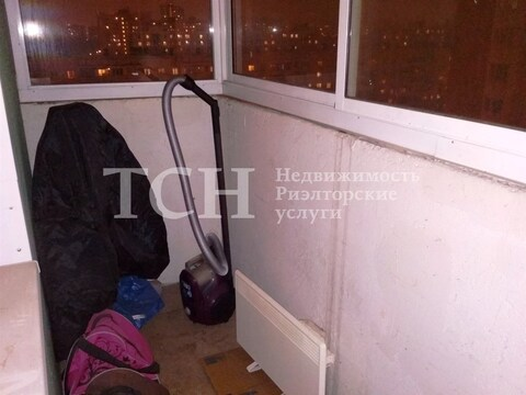 1-комн. квартира, Москва, проезд Шокальского , 13 - Фото 5
