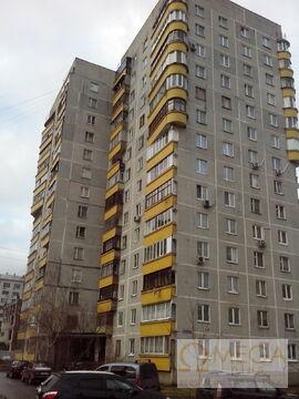 1к.кв. ул. Набережная Циалковского д.11 - Фото 5