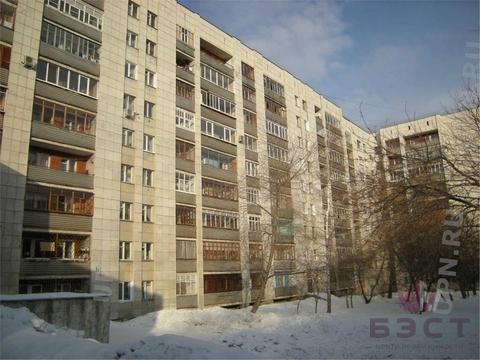 СТИХАХ купить квартиру старых большевиков екатеринбург Интернет-магазине электрических