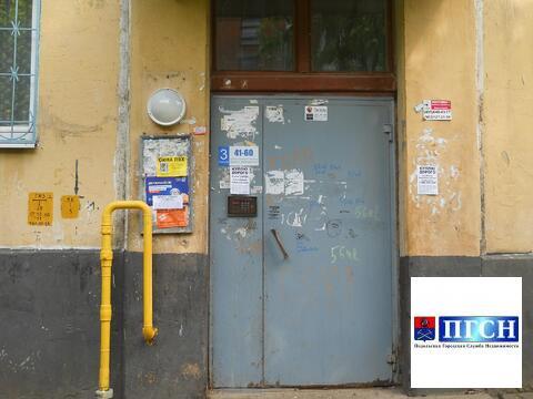 Квартира в Климовске 20 минут от МКАД - Фото 2